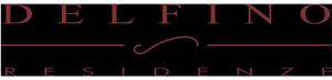 Delfino Residenze Logo